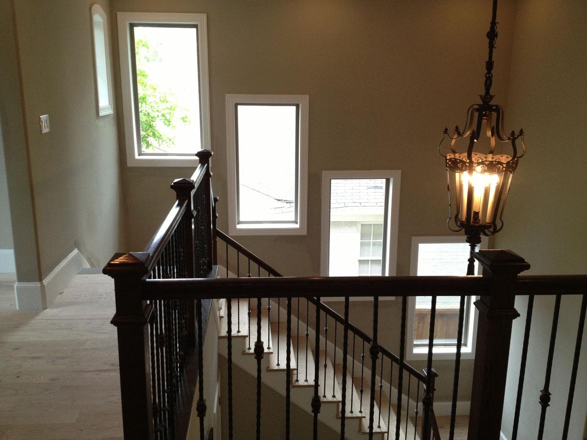 Gunn Design Interior IMG_0943.JPG