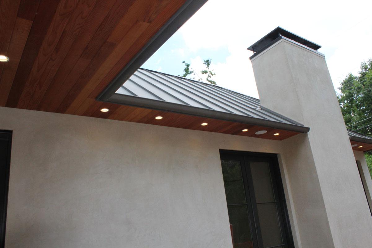 Gunn Design Exteriors IMG_0482.JPG