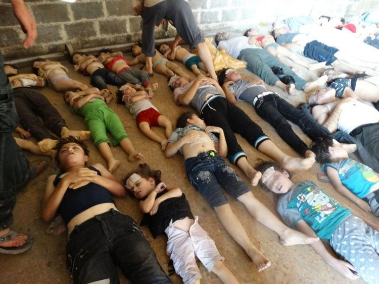 Ghouta+Gas+Attack+2.jpg