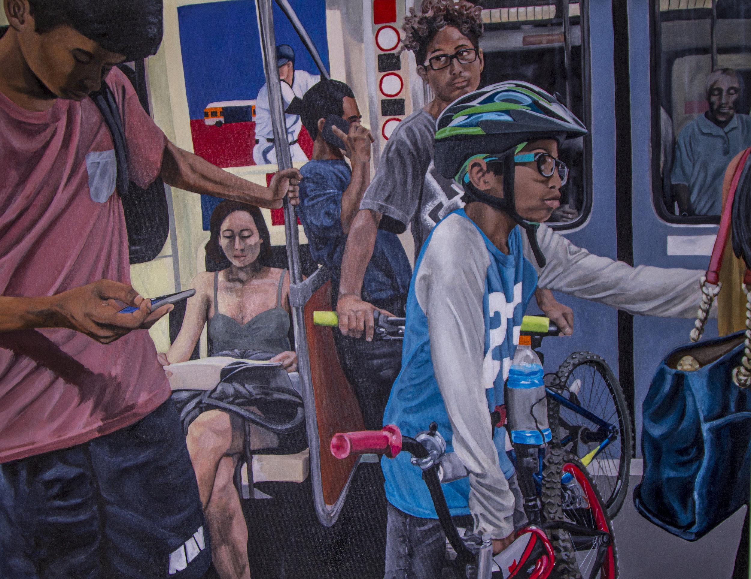 redline, acrylic on canvas 40%22x 30%22.jpg