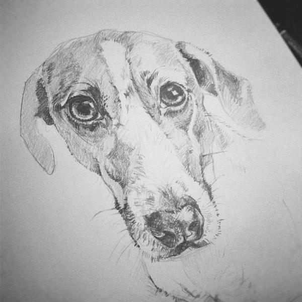 Kidpixel_Dog.jpg