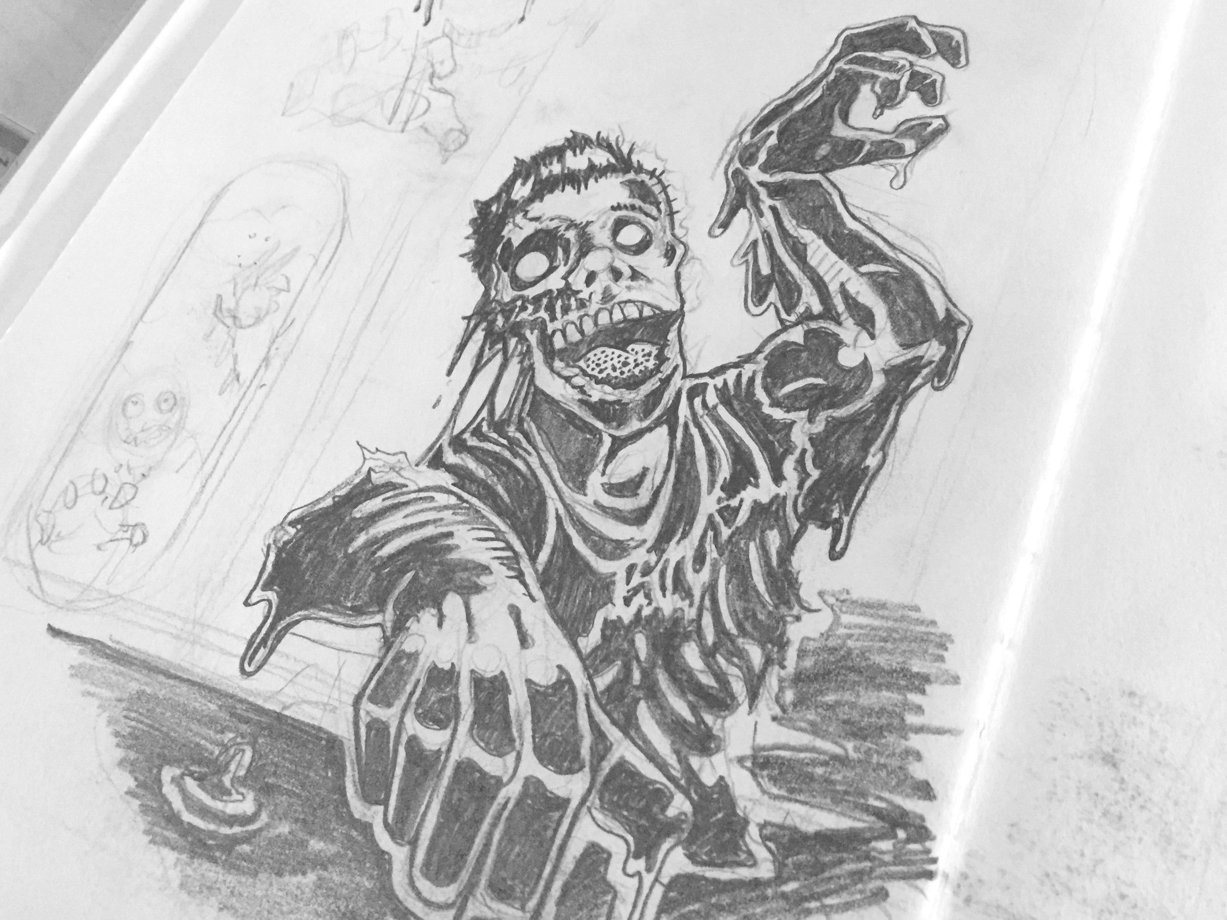 Kidpixel_Zombie.jpg
