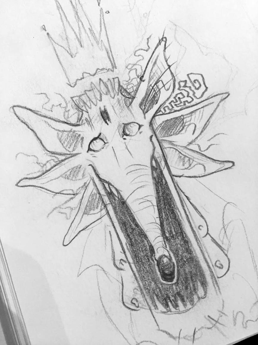 Kidpixel_SkateRat_Sketch.jpg