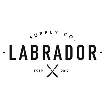 LabradorSupplyCo_LogoDesign.jpg