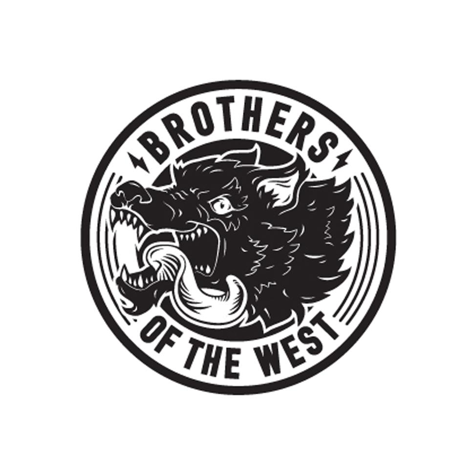 BrothersOfTheWest_LogoDesign.JPG
