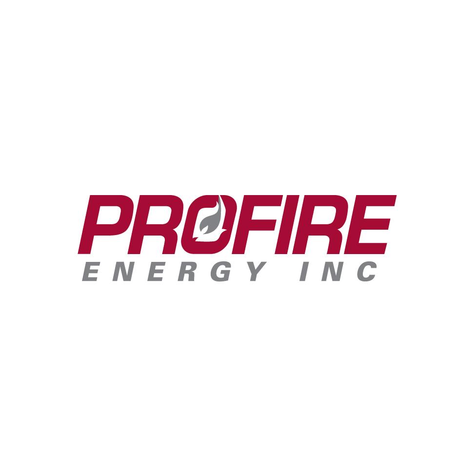ProfireEnergyInc_CorporateLogoDesign.jpg