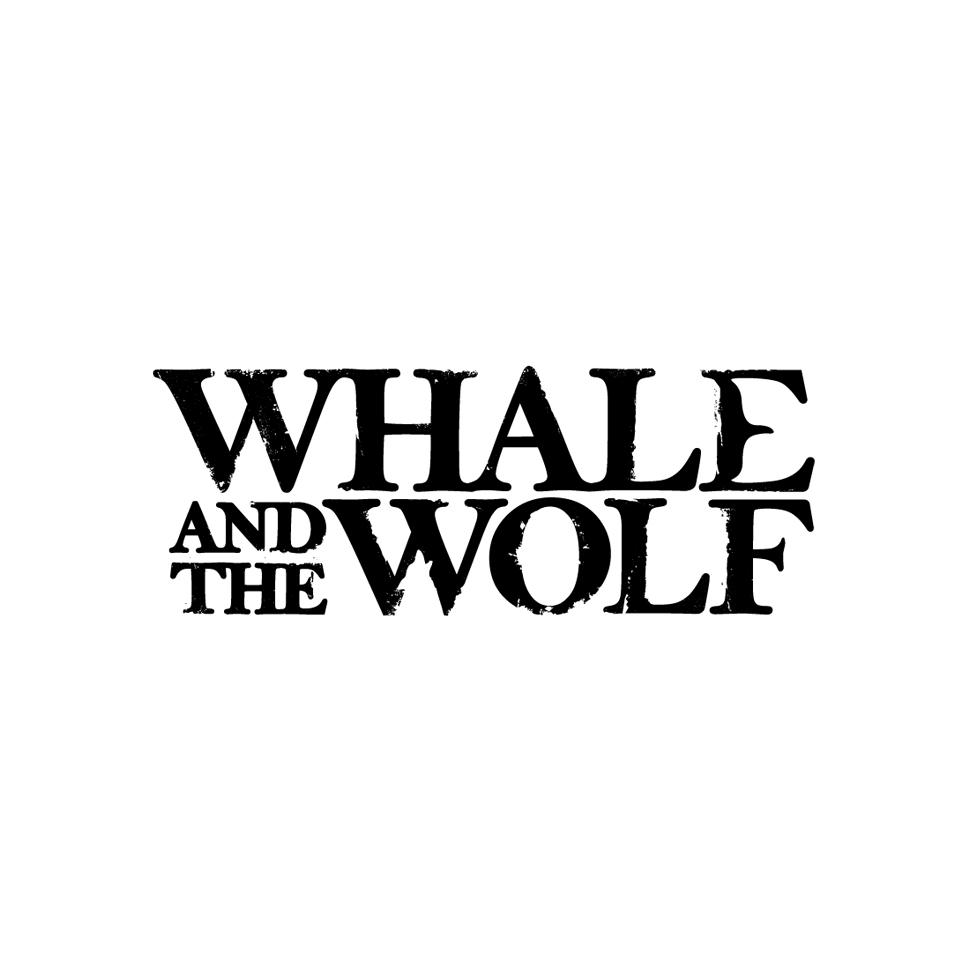 WhaleandtheWolf_LogoDesign.jpg
