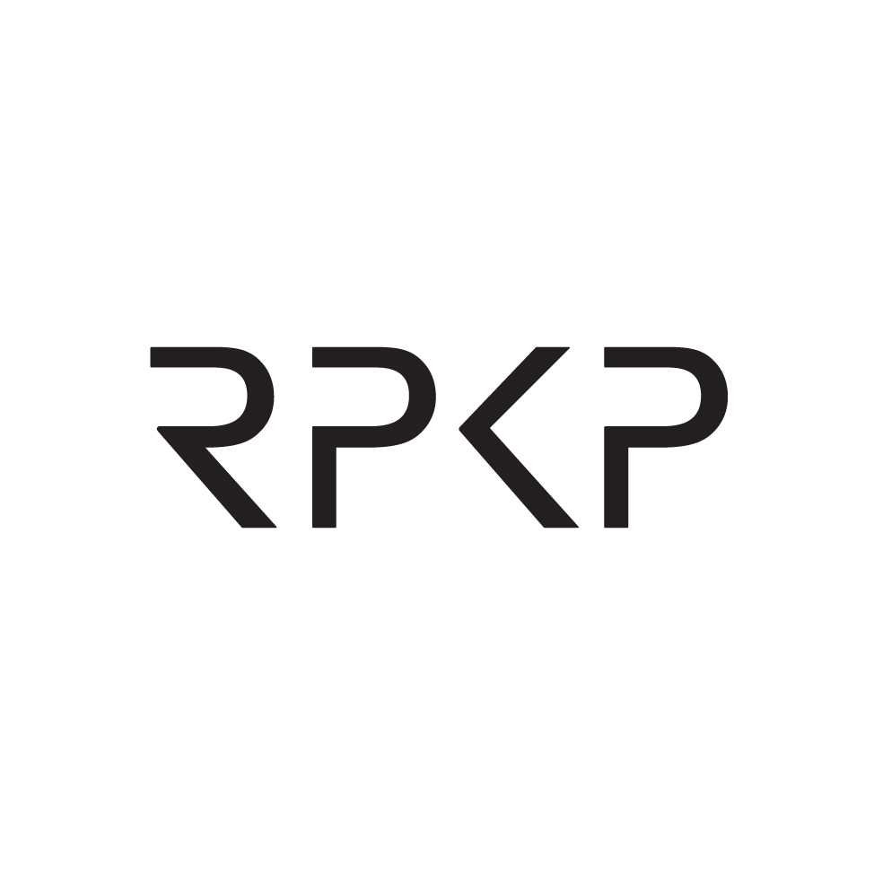 RyanPatrickKellyPhotographs_LogoDesign.jpg