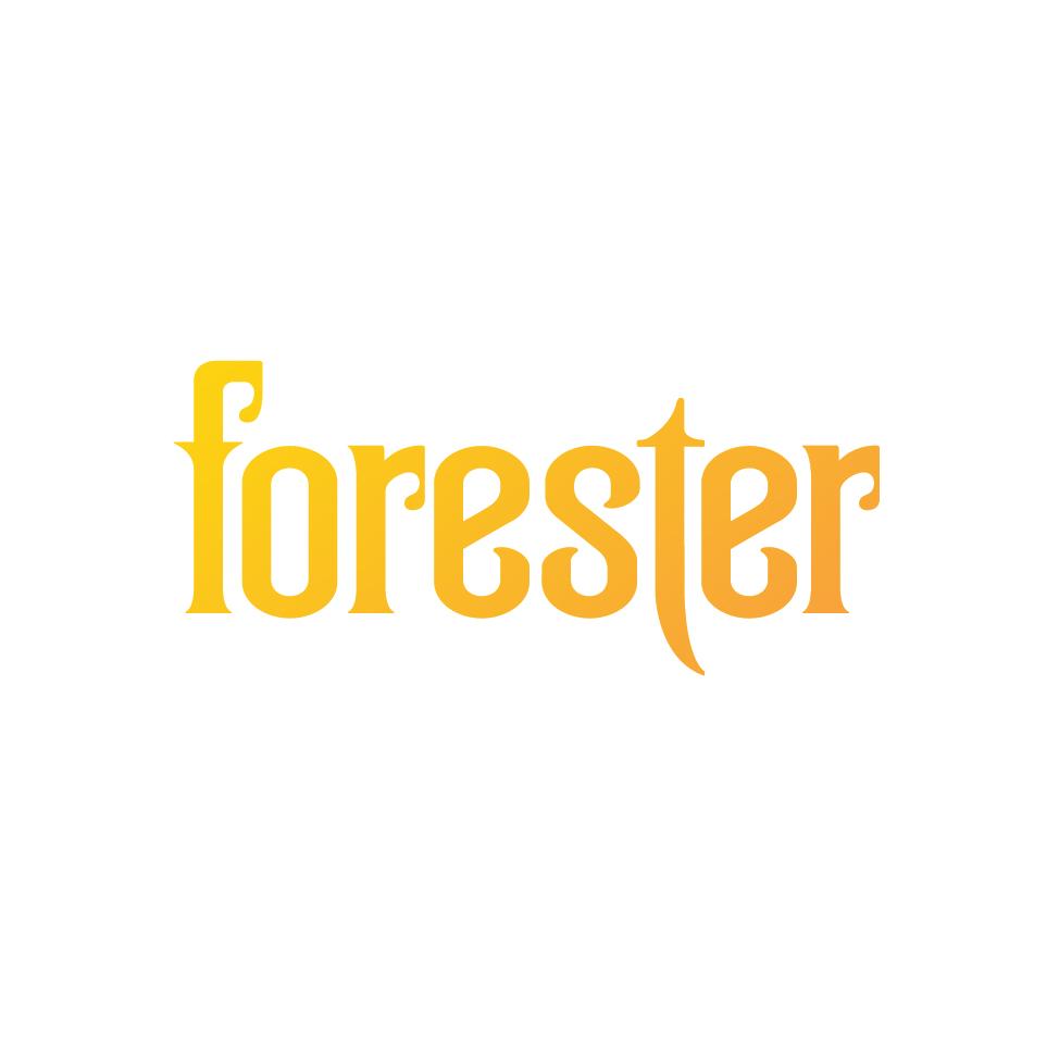 Forester_BandLogoDesign.JPG