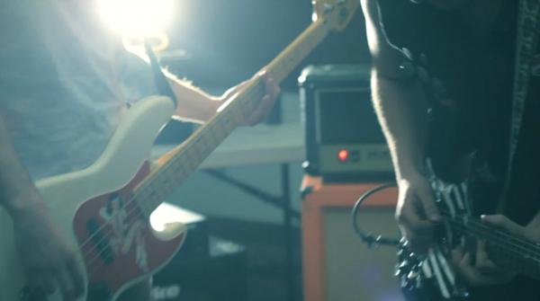 Thrillhouse_MusicVideo_SickCity_1.jpg