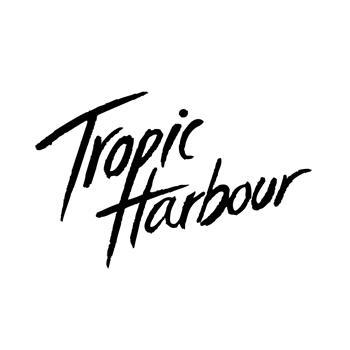 kidpixel_logo_TropicHarbour.jpg