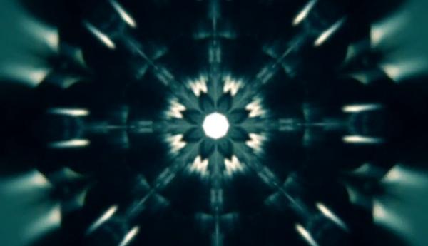 TropicHarbour_MusicVideo_Colour_5.jpg