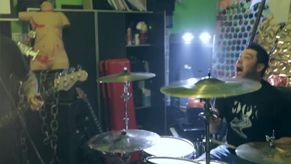 AbandinAllHope_MusicVideo_Elephant_5.jpg