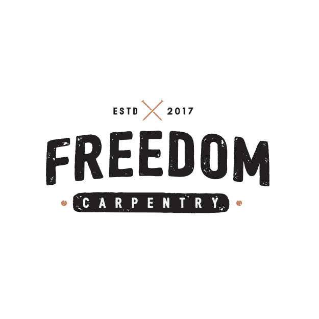 FreedomCarpentry_LogoDesign.jpg