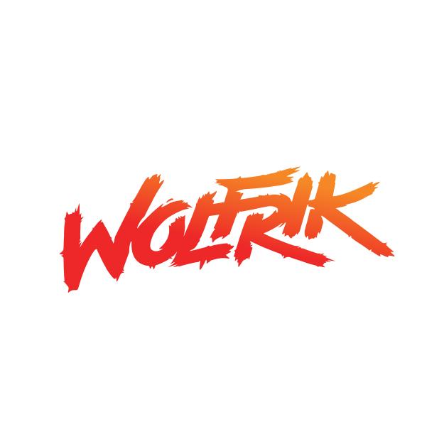 Wolfrik_BandLogoDesign.jpg