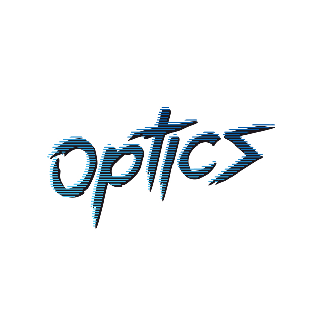 Optics_BandLogoDesign.jpg