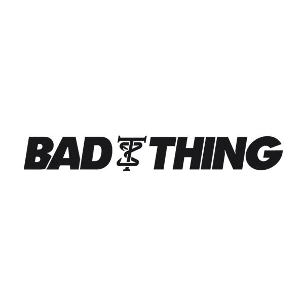 BadThingCreativeGroup_LogoDesign.jpg