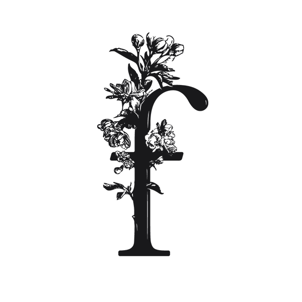 FawningFloraBotanicals_LogoDesign.jpg