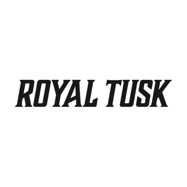 RoyalTusk_BandLogoDesign.jpg