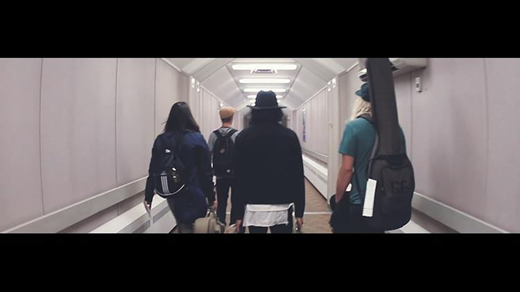 WhaleAndTheWolf_MusicVideo_SoItGoes_1.jpg