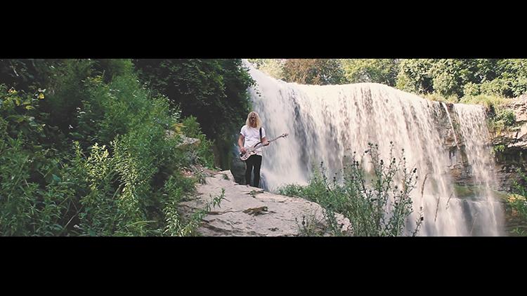 WhaleAndTheWolf_MusicVideo_SoItGoes_4.jpg
