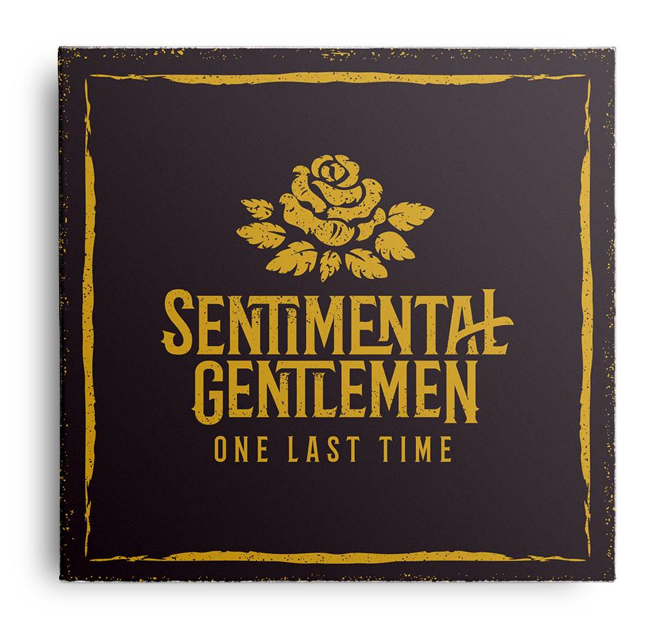 SentimentalGentlemen_OneLastTime_AlbumCoverArtwork.jpg