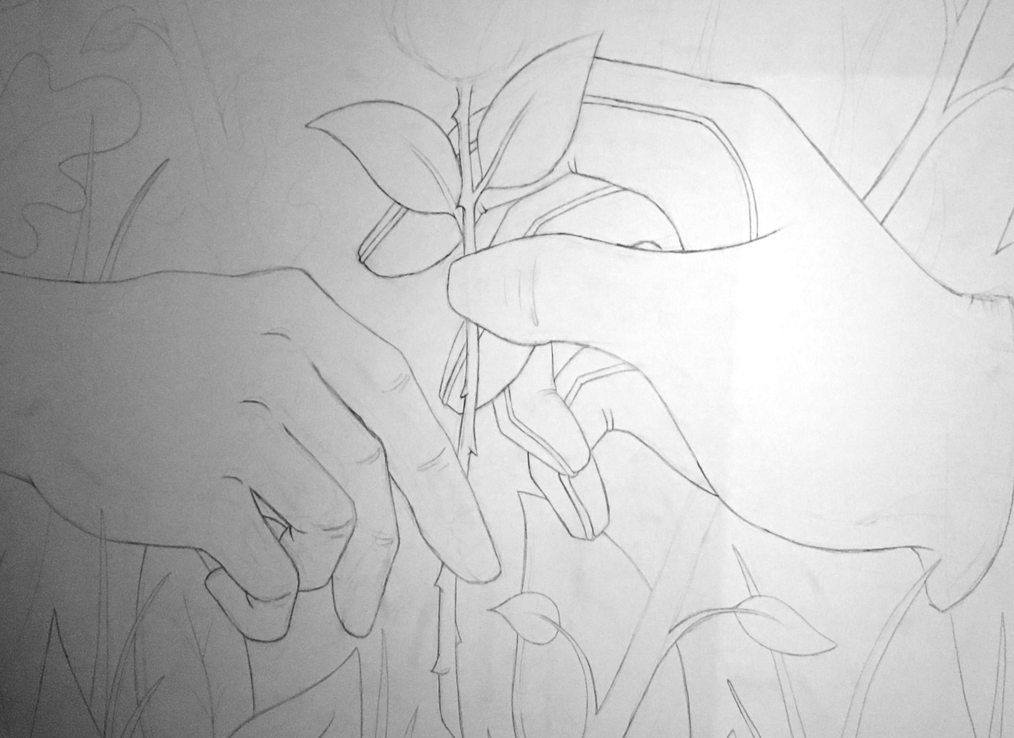 NewLife_Mural_1.jpg