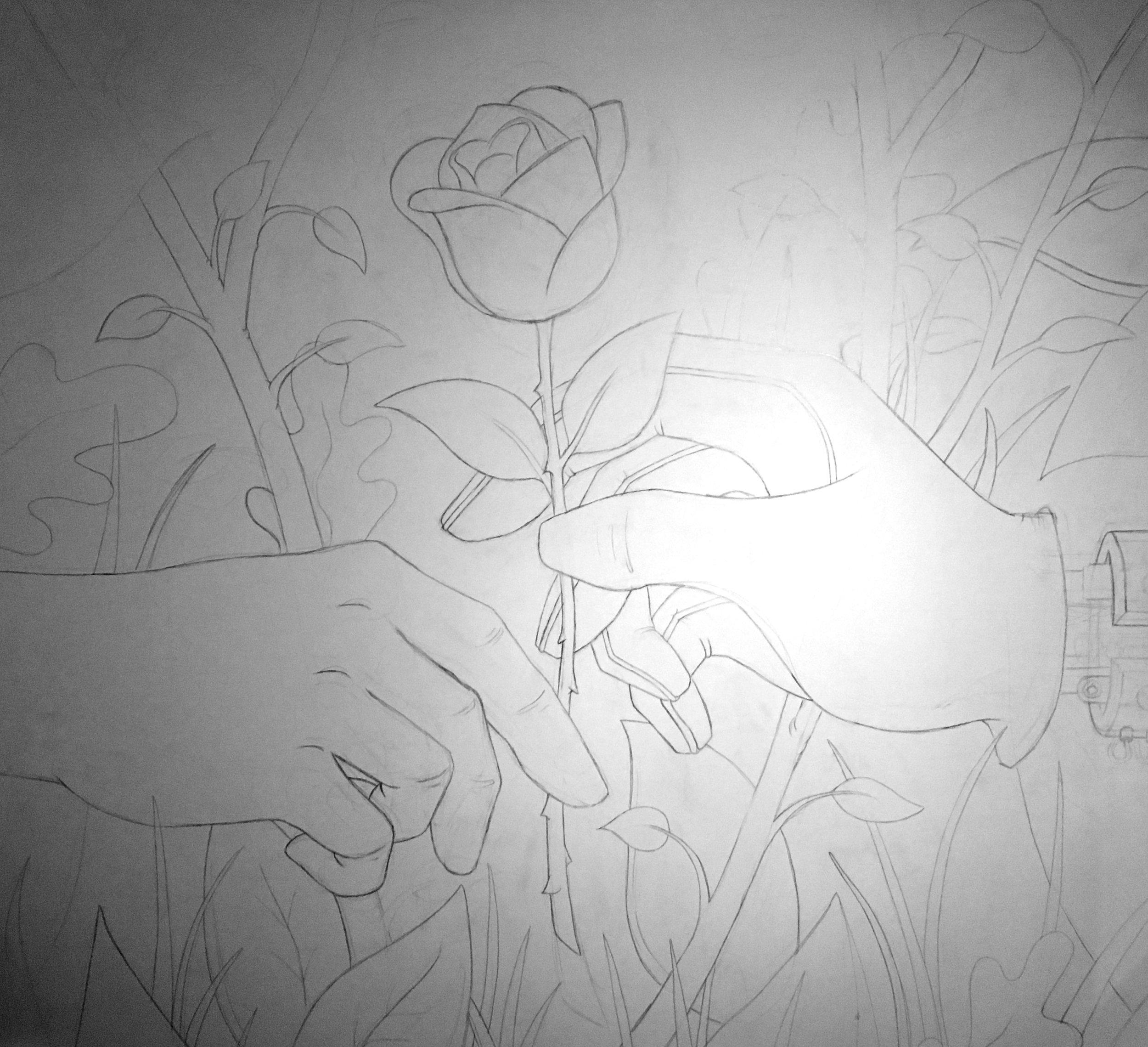 NewLife_Mural_2.jpg