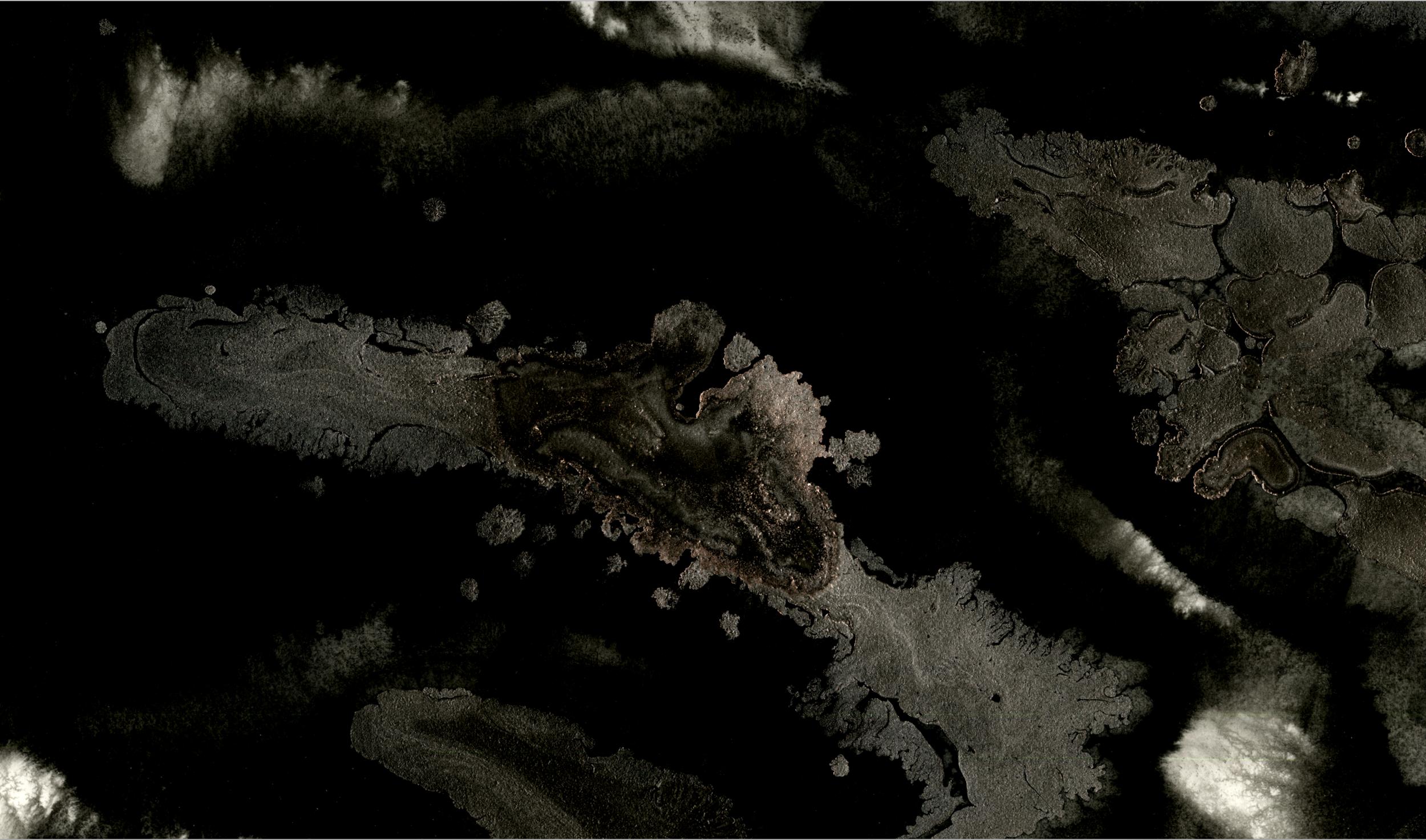 Screen Shot 2017-03-24 at 9.37.34 PM.png
