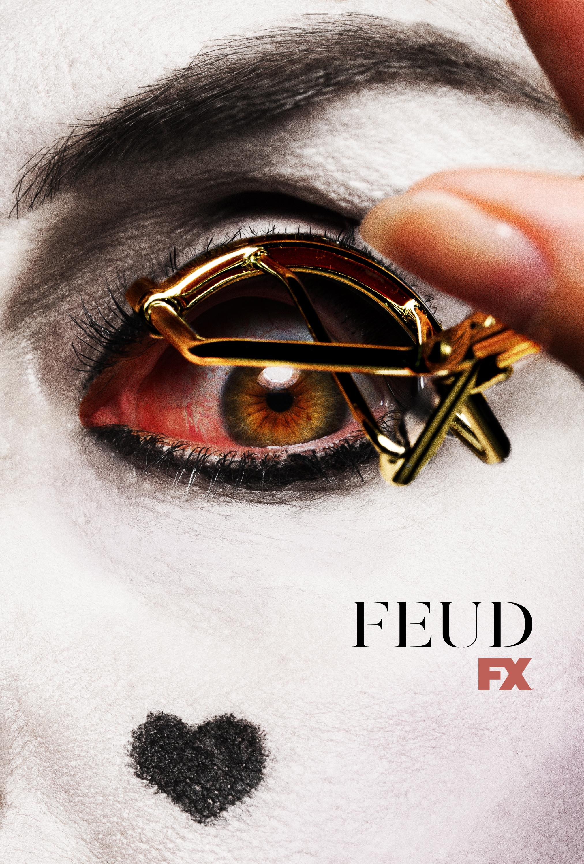 Feud - FX