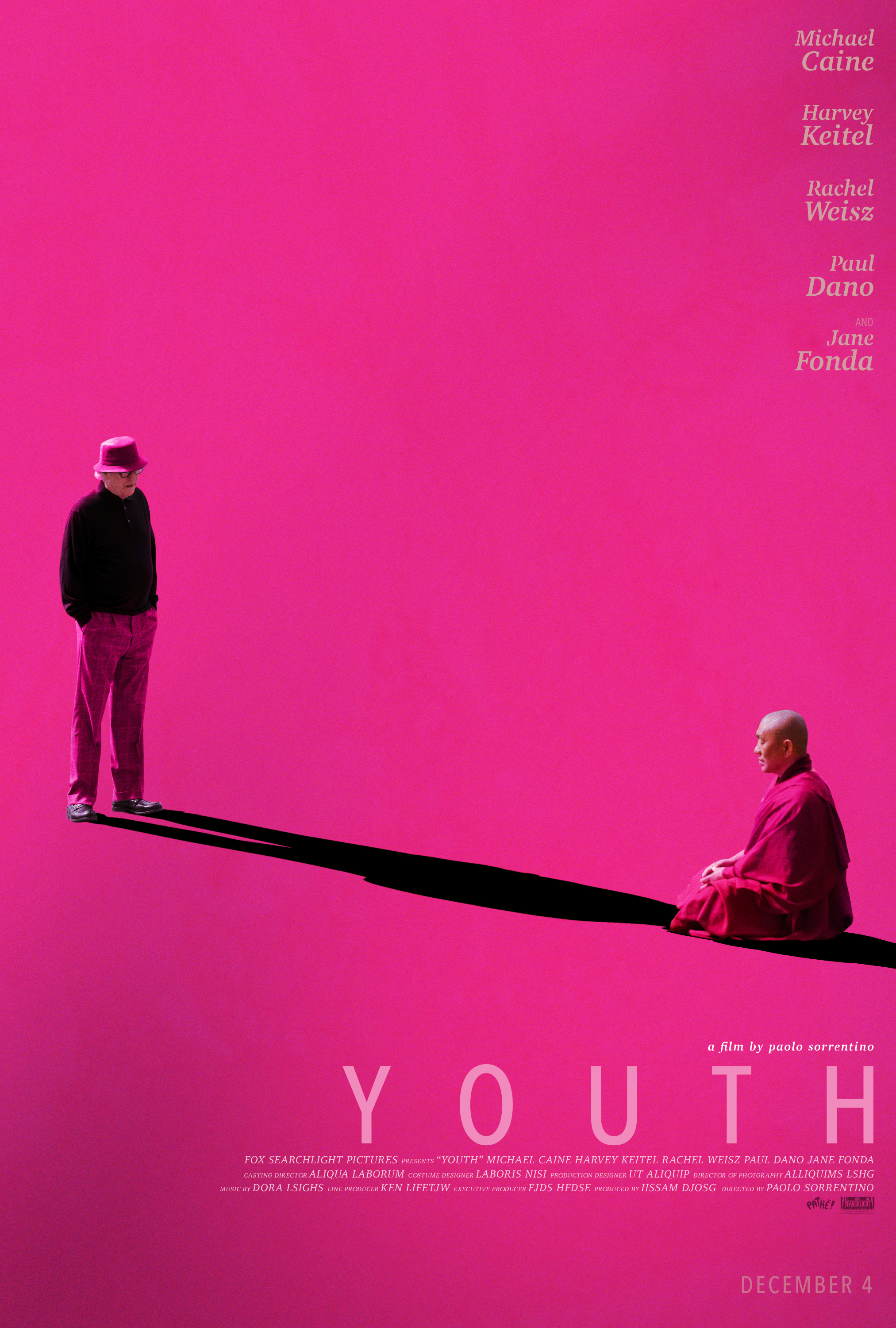 Youth - Fox Searchlight