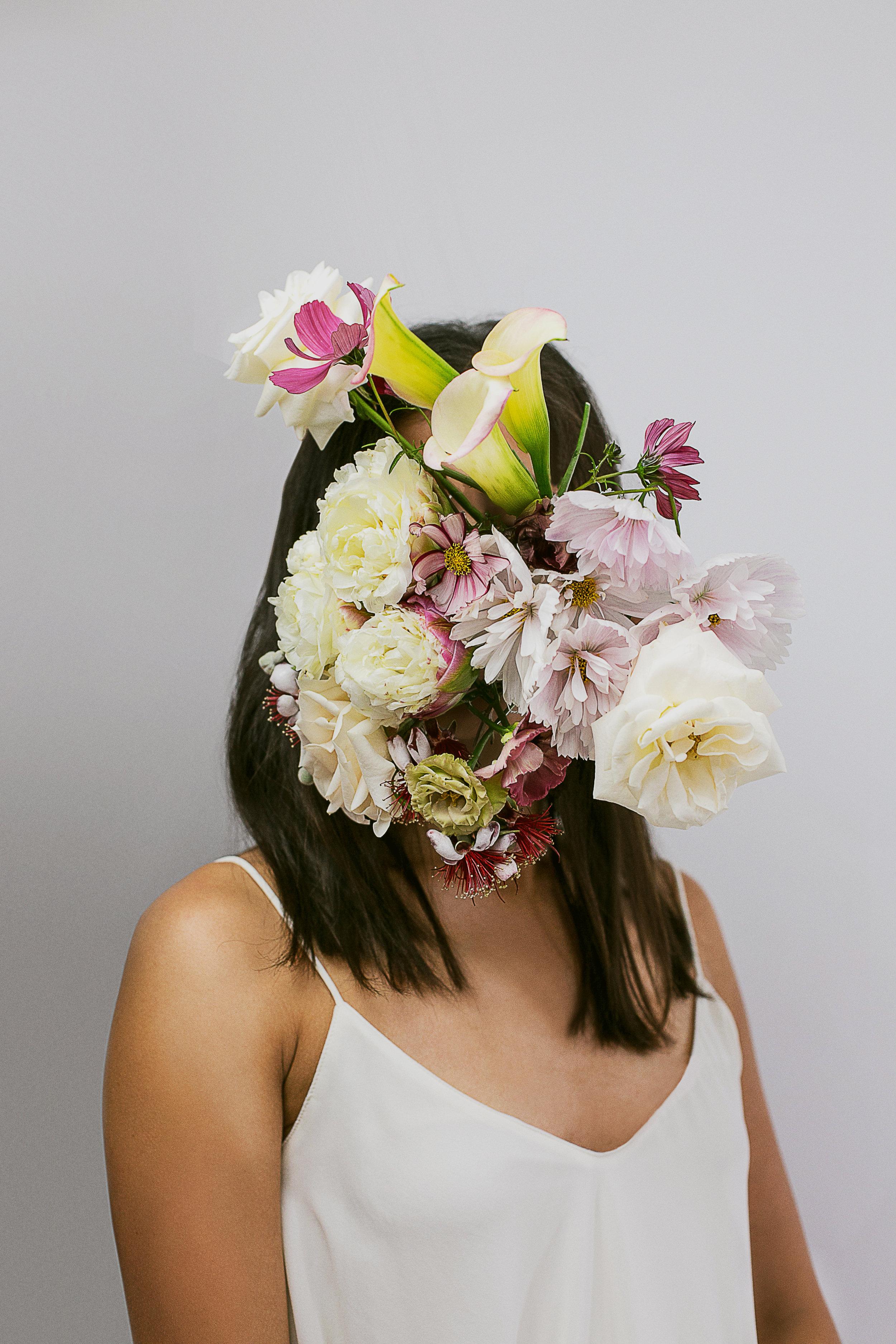flowers_sford-100.jpg