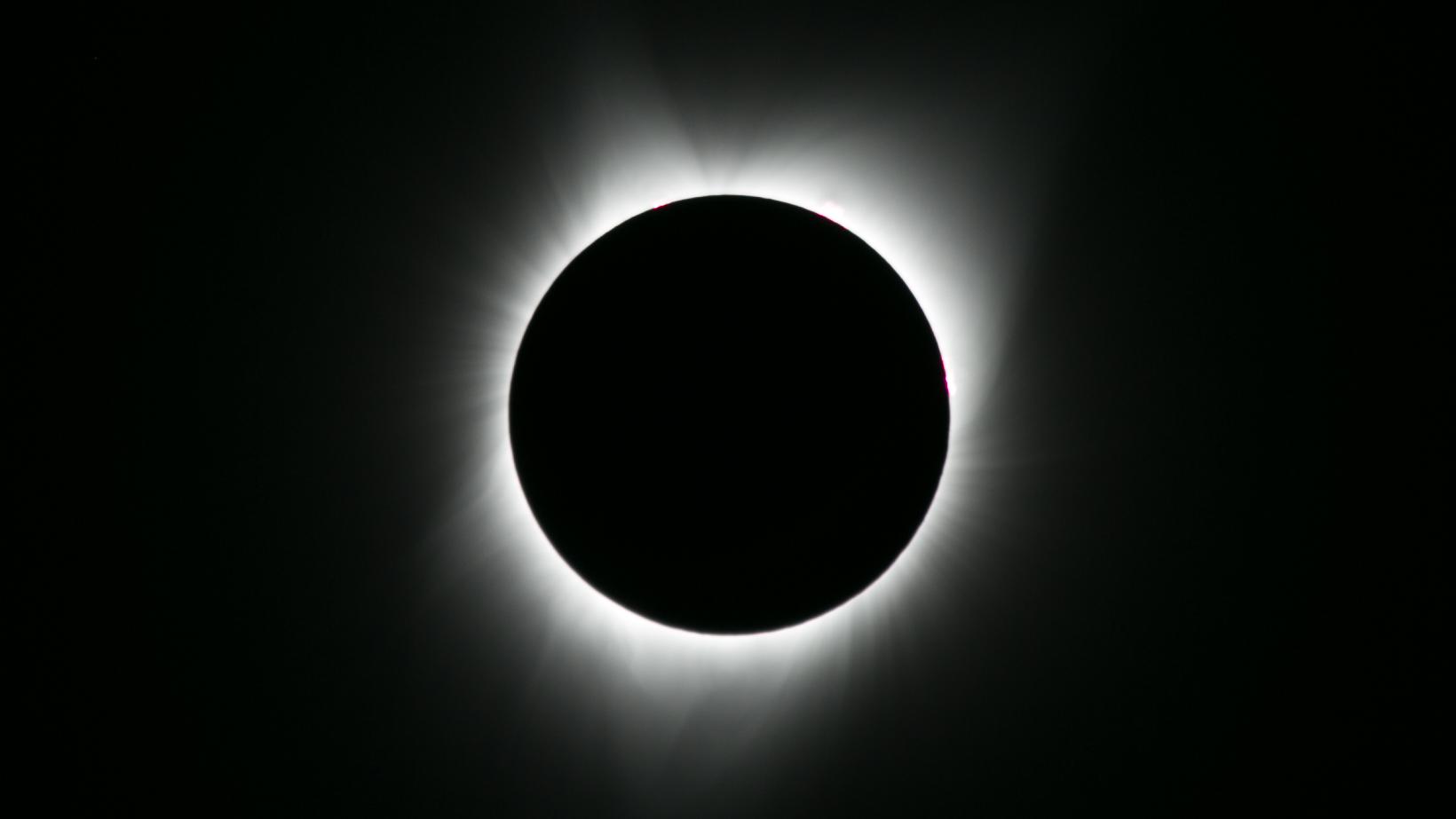 Eclipse_sford_08-21-17-248.jpg