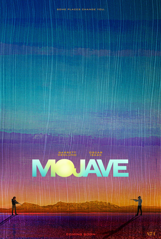 000_Mojave_1sht_sf10alt2.jpg