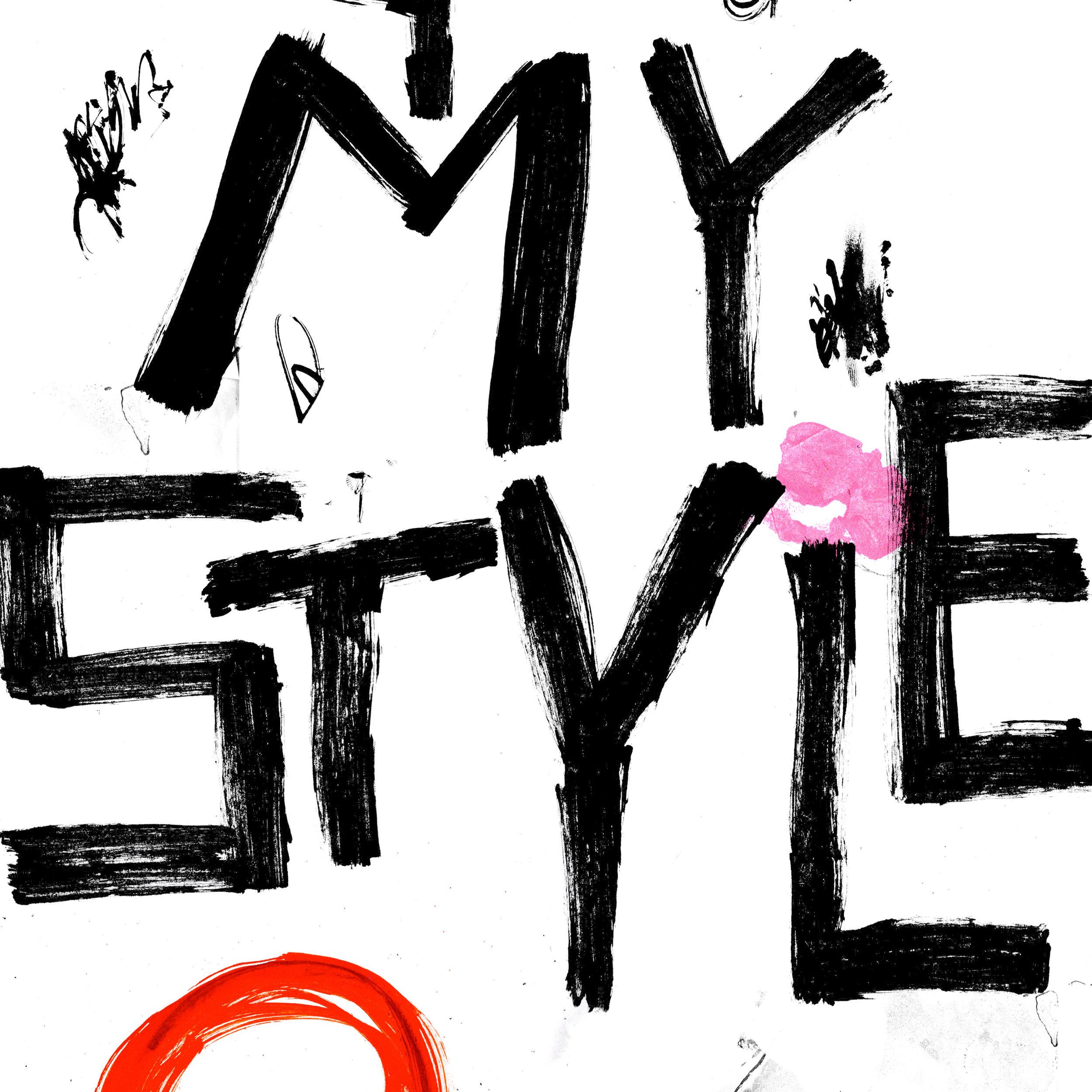 My Style Single