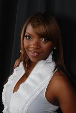Jacqueline Wesley   Co-Founder | Director Profession: Operations Manager College: Prairie View A&M University Degrees: B.S. Psychology M.A. Counseling  Affiliations: Alpha Kappa Alpha Sorority, Inc.