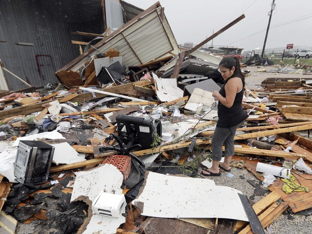 BWW-hurricane-harvey-TX.jpg