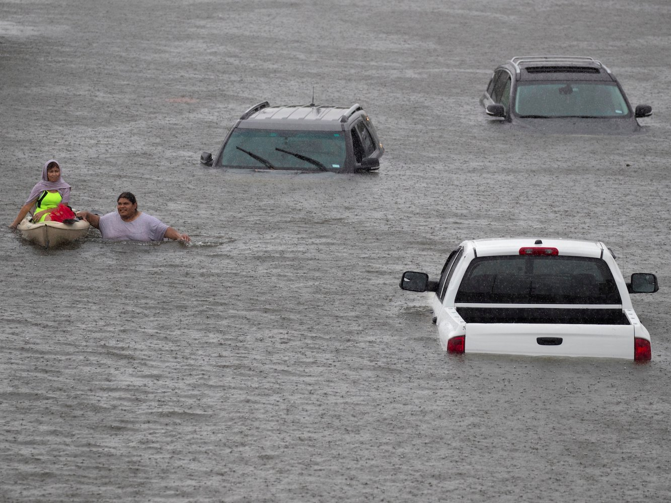 hurricane harvey flooding.jpg