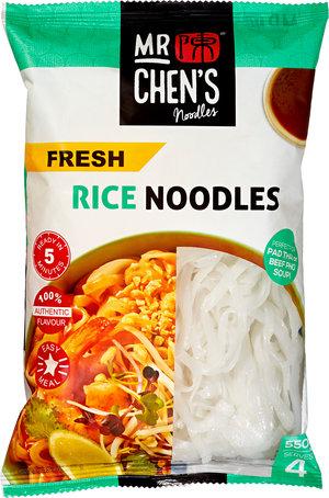 RiceNoodles.jpg