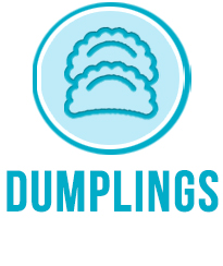 Button-Dumplings.jpg