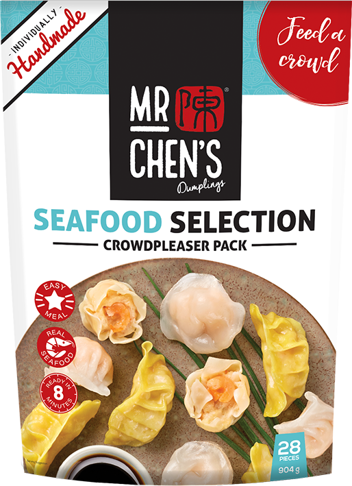 FA01-950-SeafoodSelection-lres.png
