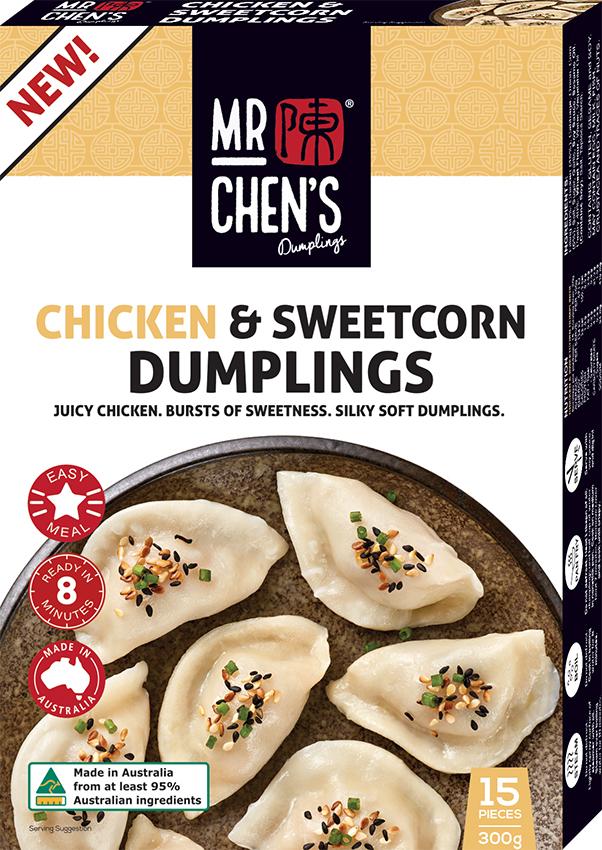 FA27-300-Chicken&SweetcornDumplings.jpg