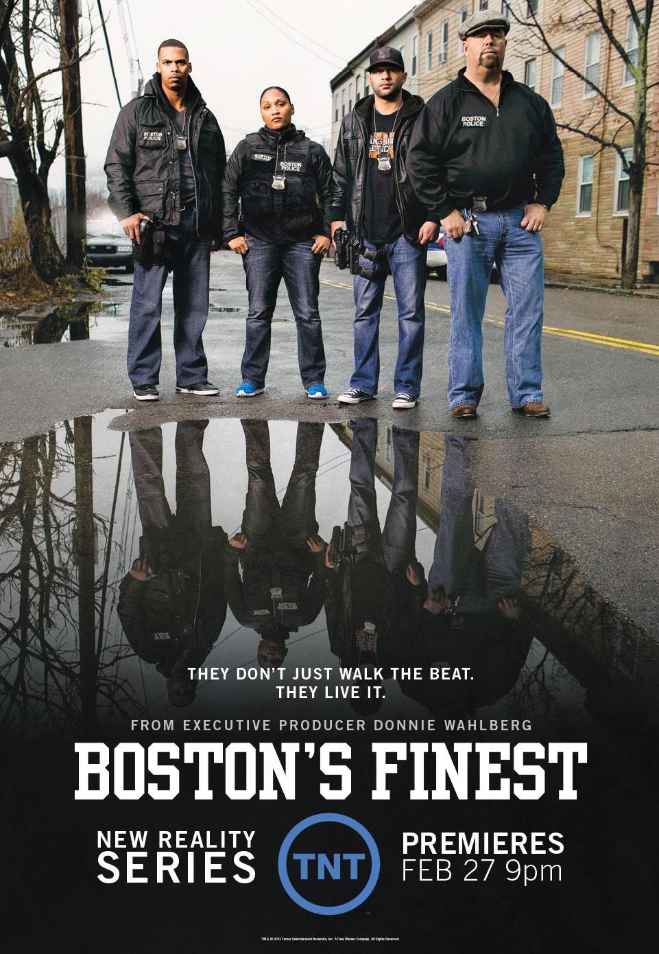 bostons_finest_xlg.jpg