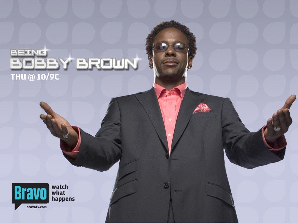 Being Bobby Brown.jpg