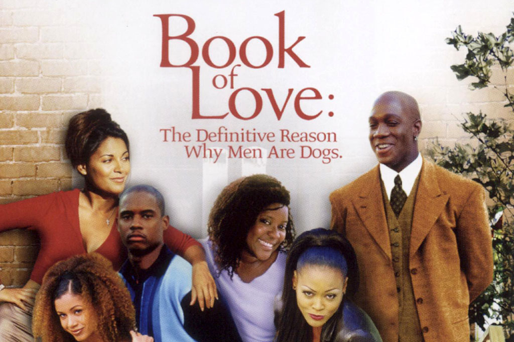 BOOK+OF+LOVE+THE+DEFINITIVE+REASON+WHY+MEN+ARE+DOGS.jpg