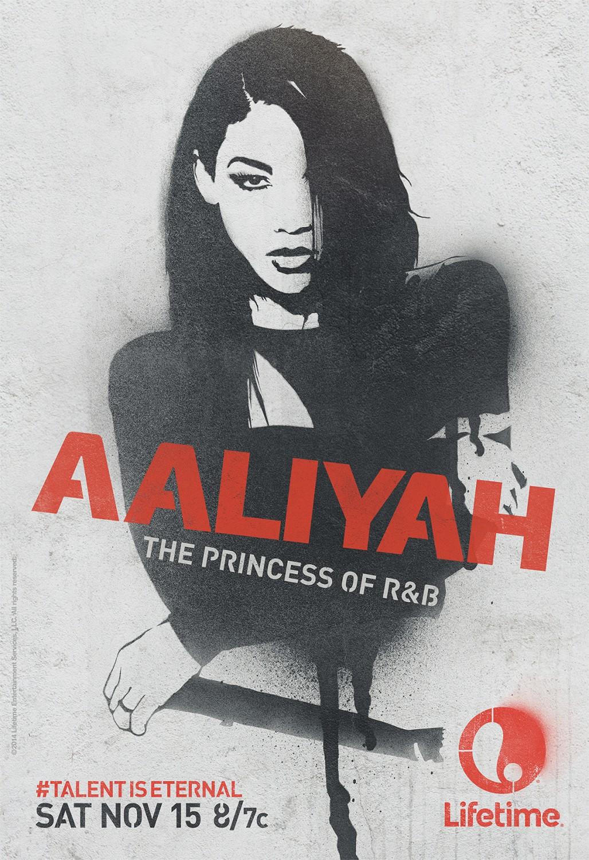 aaliyah_the_princess_of_randb_xlg.jpg