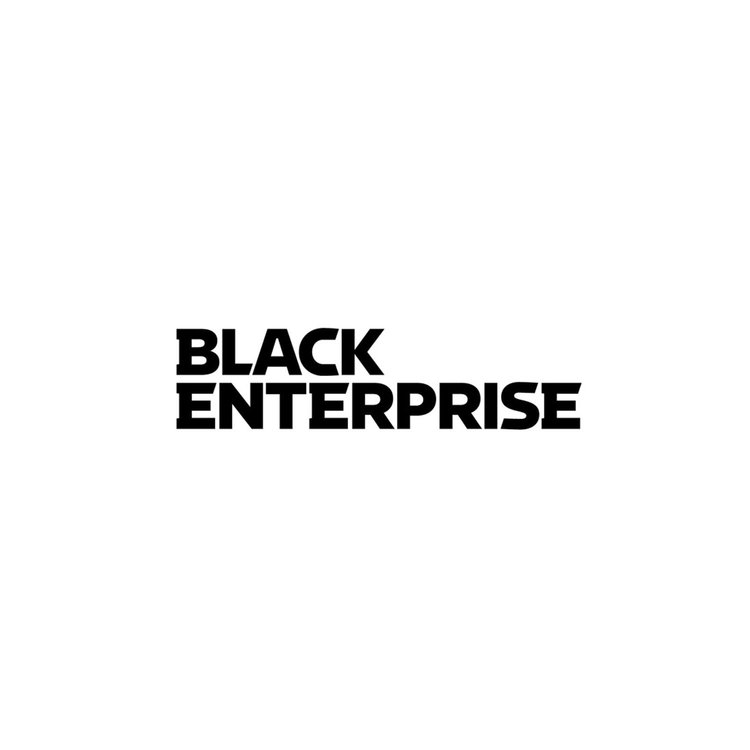 black enterprise.jpeg