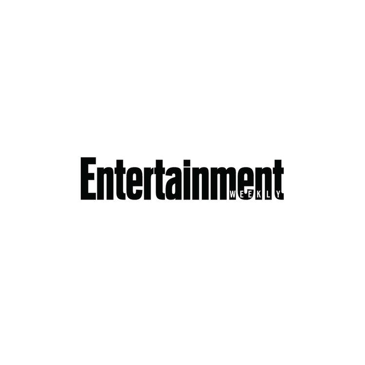 entertainment weekly.jpg