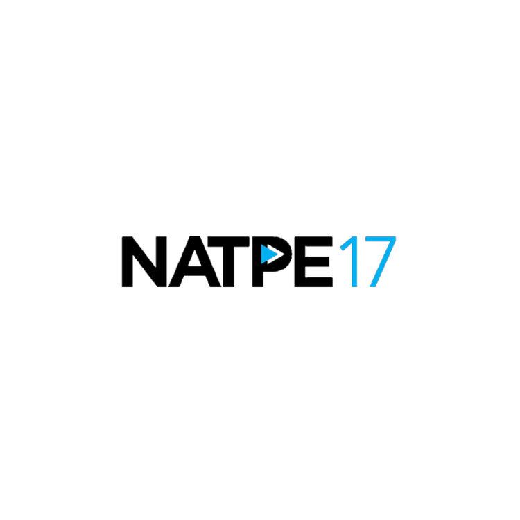 Natpe17.jpg