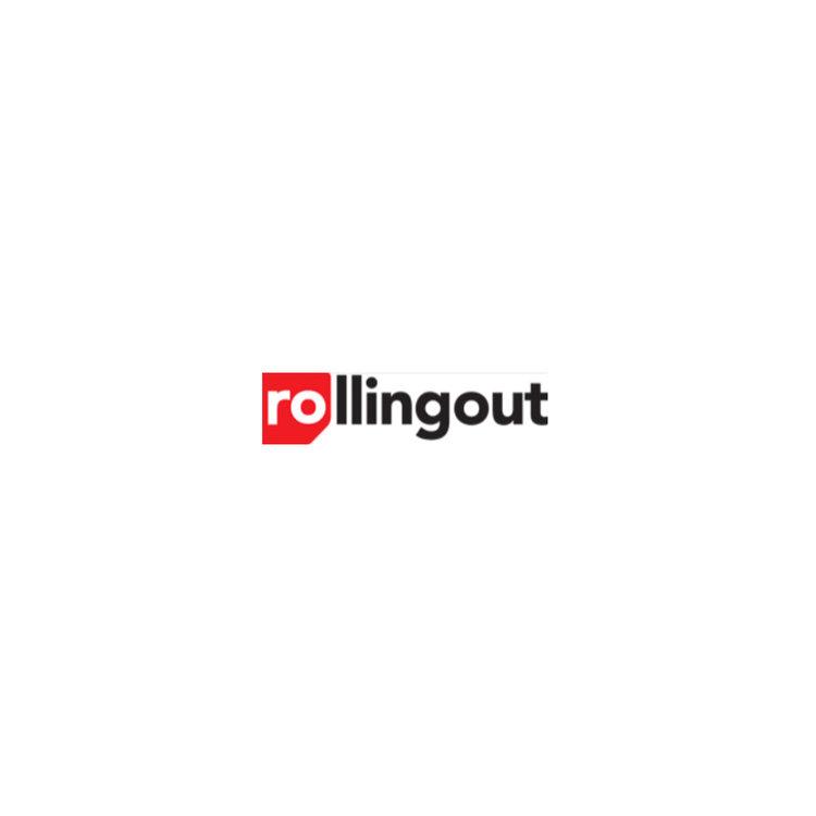 rollingout.jpg